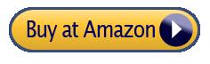 Amazon Buy