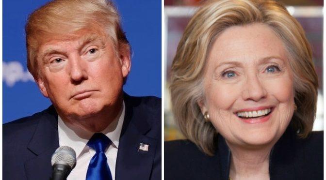 2016 Presidential Candidate Scorecards on Addiction