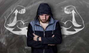 Lifestyle Changes that Aid Addiction Recovery